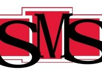 Sms Entertainment
