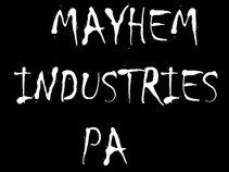 Mayhem Industries