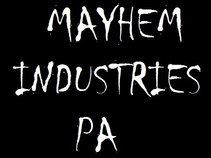 Mayhem Industries