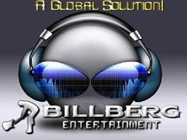 Billberg Entertainment ltd