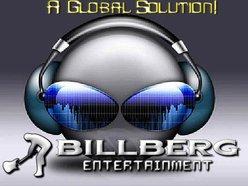 Billberg Entertainment ltd