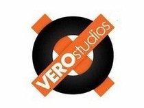 Vero Studios