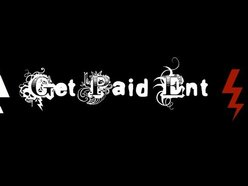 Get Paid Ent.