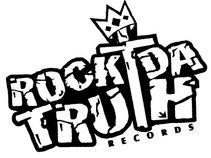 Rock-Da-Truth Records