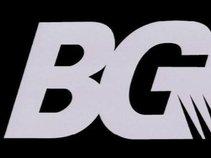B.G.E