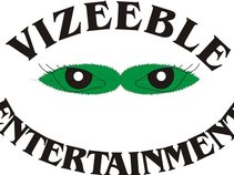Vizeeble Entertainment