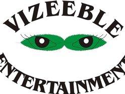 Vizeeble Entertainment