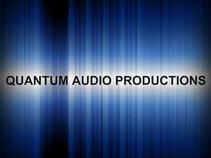 Quantum Audio Productions
