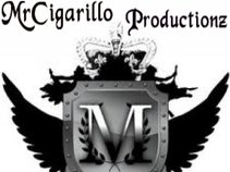 MrCigarillo Productionz