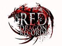 RedDragon Records Ltd