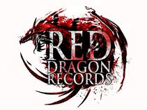 RedDragon Records Ltd
