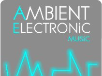 Ambient Electronic Music