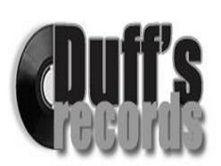 Duff's Records
