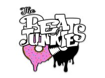 Beat Junkies Ent.