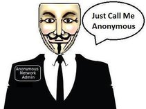 Anonymous Global Network