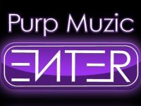 Purp Muzic Ent.