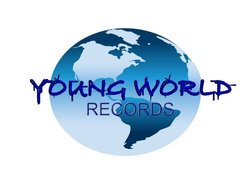 Young World Records