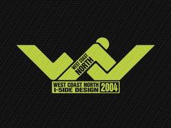 West Coast North Entertainment