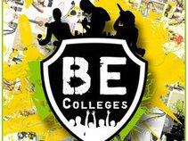 BEcolleges