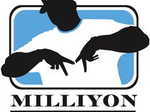 Milliyon Entertainment
