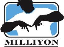 Milliyon Entertainment