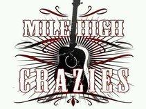 Mile High Crazies