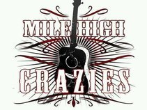 Mile High Crazies