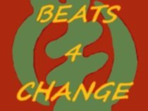 Beats4Change