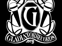 www.gladiatorrecords.org