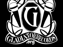 www.gladiatorrecords.org