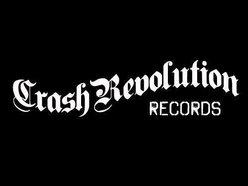 CrashRevolution Records