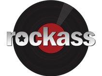 ROCKASS ONLINE MUSIC LLC, Concert | Events Promotions In NYC | Promocion de Eventos | Conciertos en New York