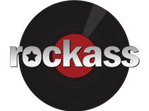 ROCKASS ONLINE MUSIC LLC, Concert | Events Promotions In NYC | Promocion de Eventos | Conciertos en New York
