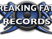 Breaking Fate Records
