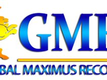 Global Maximus Records