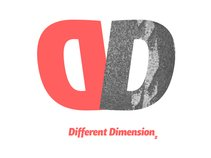 Different Dimensionz