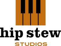 Hip Stew Studios
