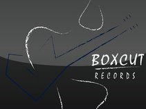 Boxcut Records