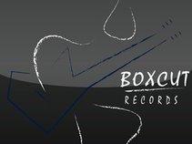 Boxcut Records