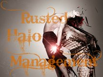 Rusted Halo Management