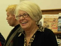 Anita Dudek