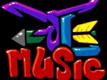 Just Listen Music