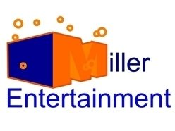 Miller Entertainment