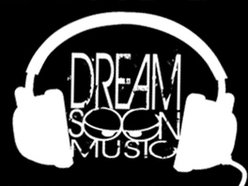 DreamSOON Music