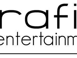 Grafiti Entertainment