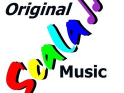 Songwriters, Composers And Lyricists Association (SCALA)