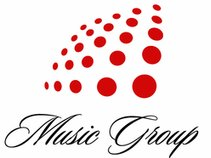 Potent Music Group {PMG}