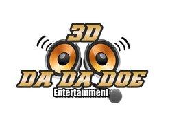 Da Da Doe Entertainment LLC