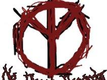 No Peace Recordz
