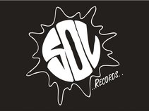 SOL Records
